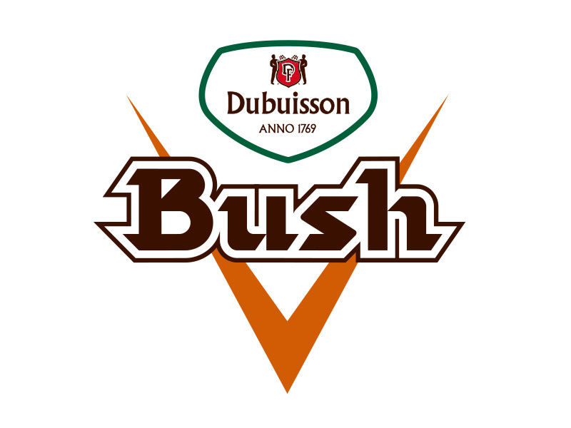logo-dubuisson-bush