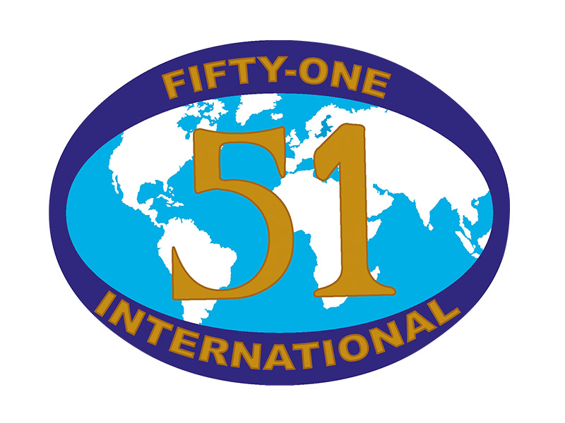 logo-fiftyone