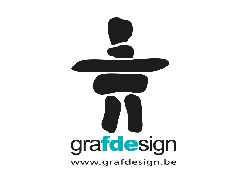 logo-grafdesign