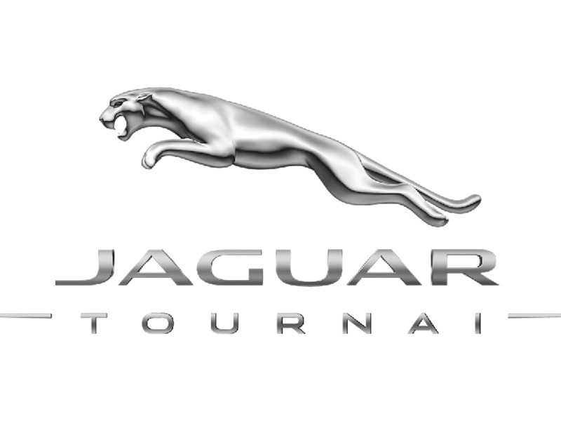 logo-jaguar-tournai