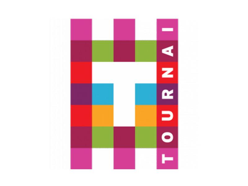 logo-tournai