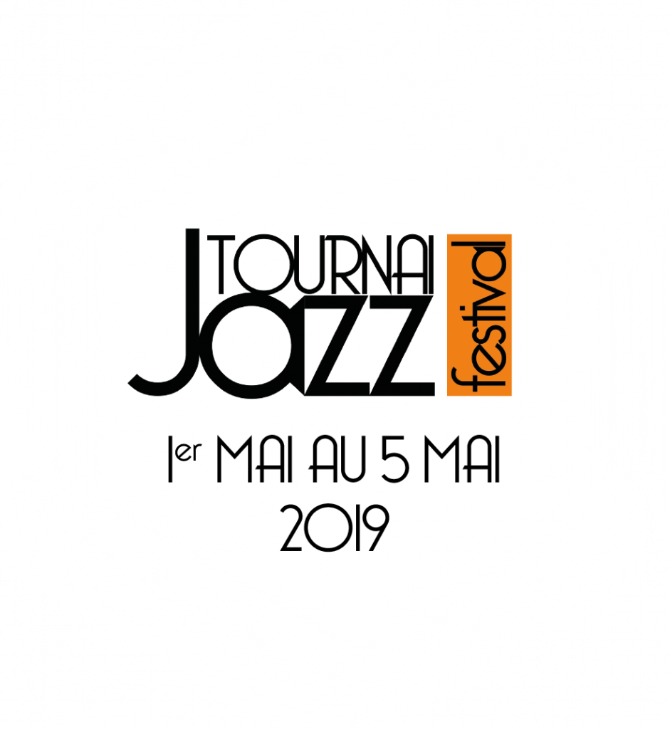 tournai-jazz-blazon