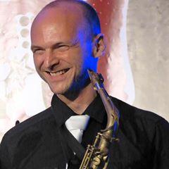 Conference Le saxophone et le jazz01