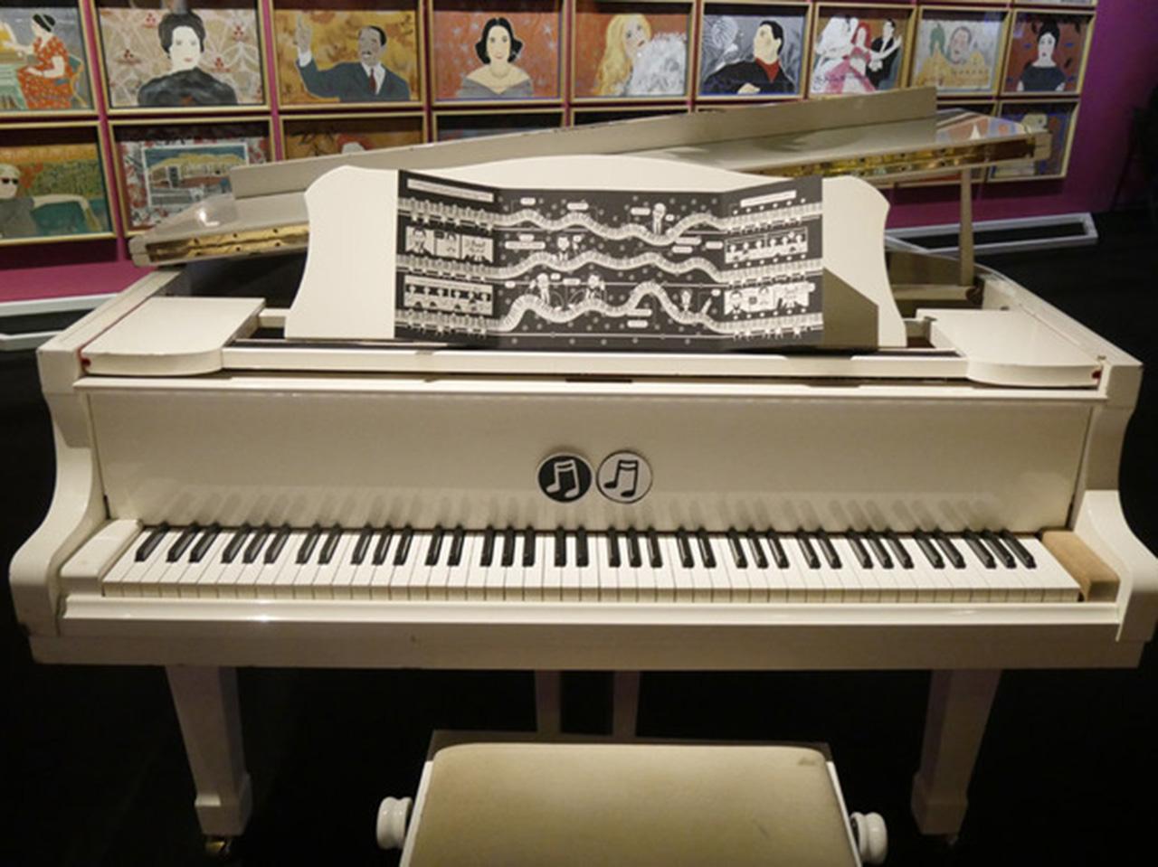 Tournai-Jazz-Piano-Oriental-07