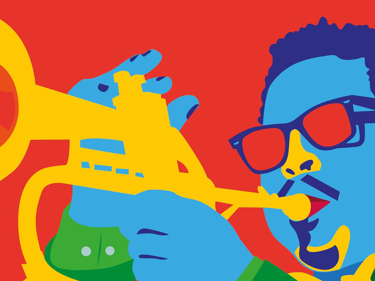 Tournai-Jazz-expo-couleur-02