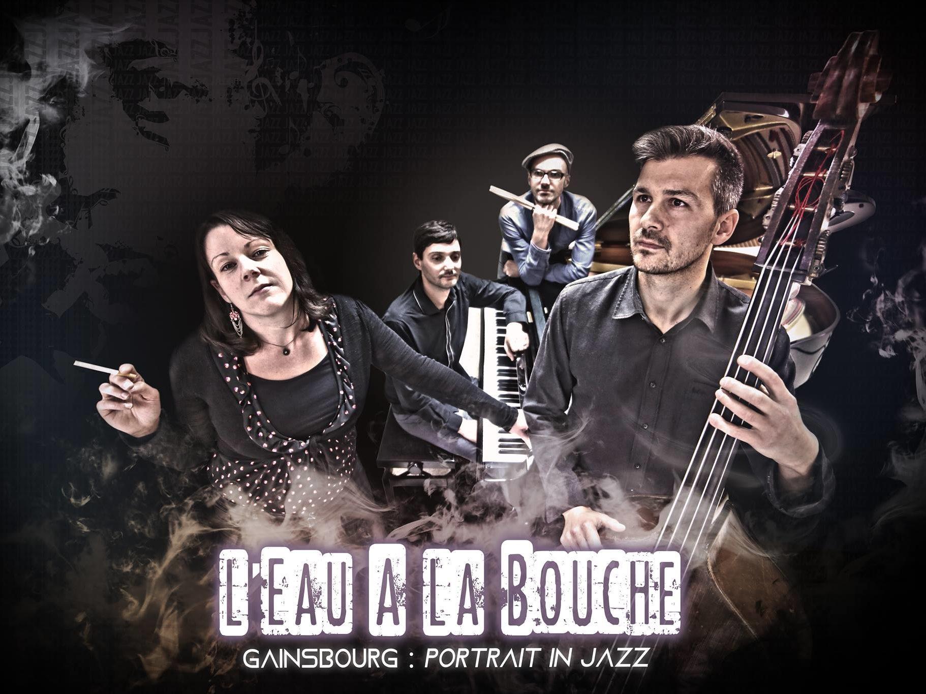 leaualabouche