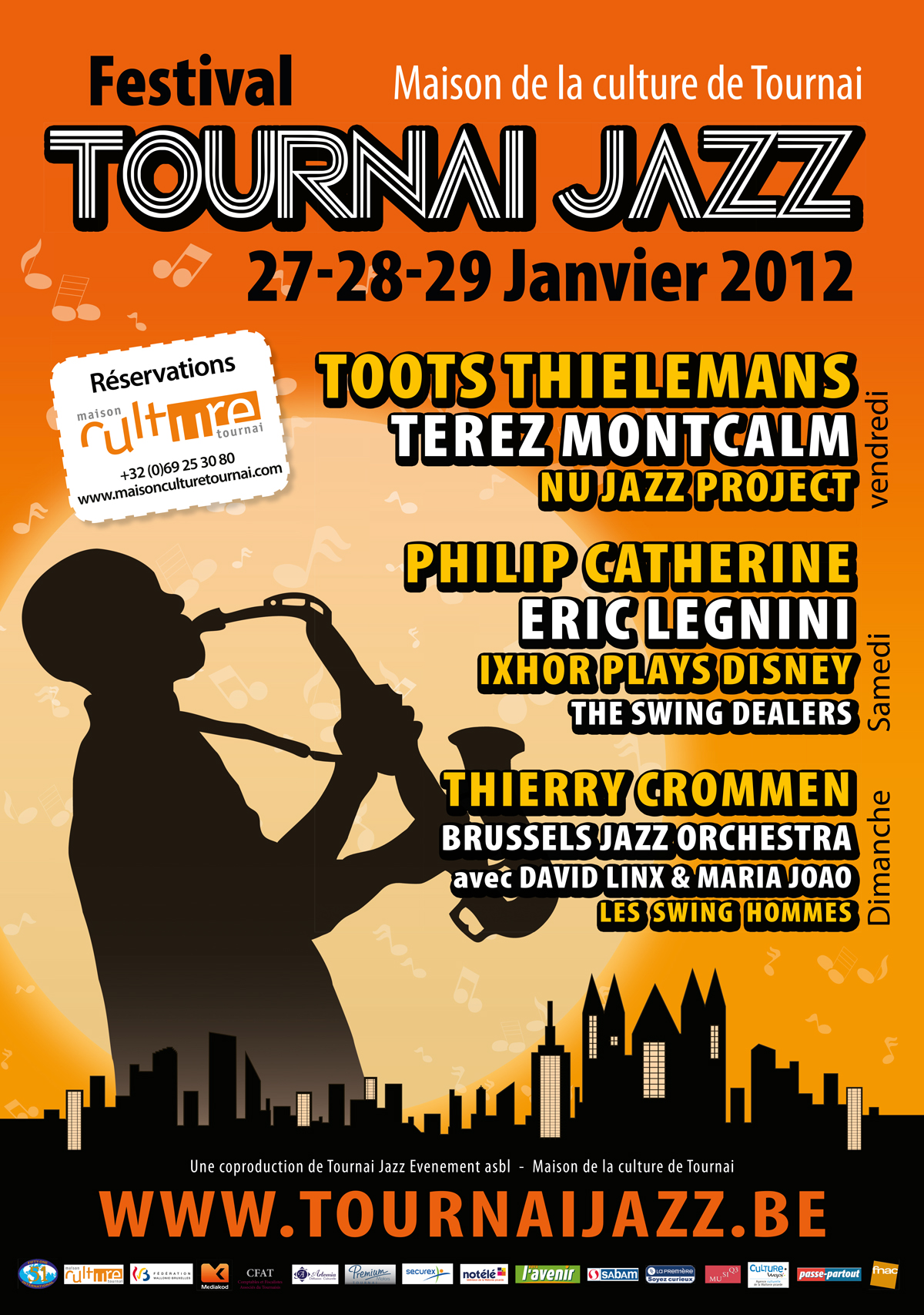 Tournai-Jazz-2012