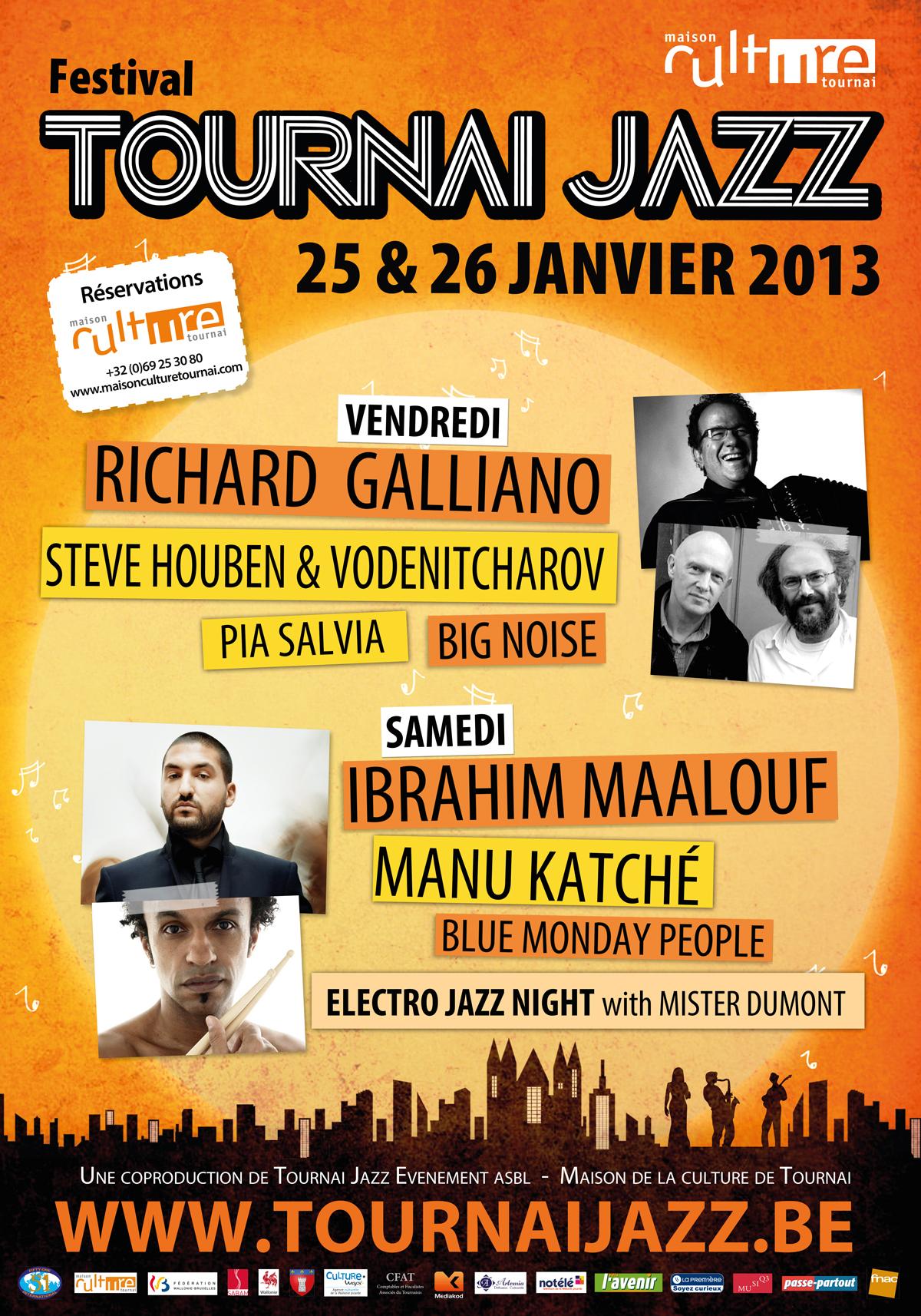 Tournai-Jazz-2013