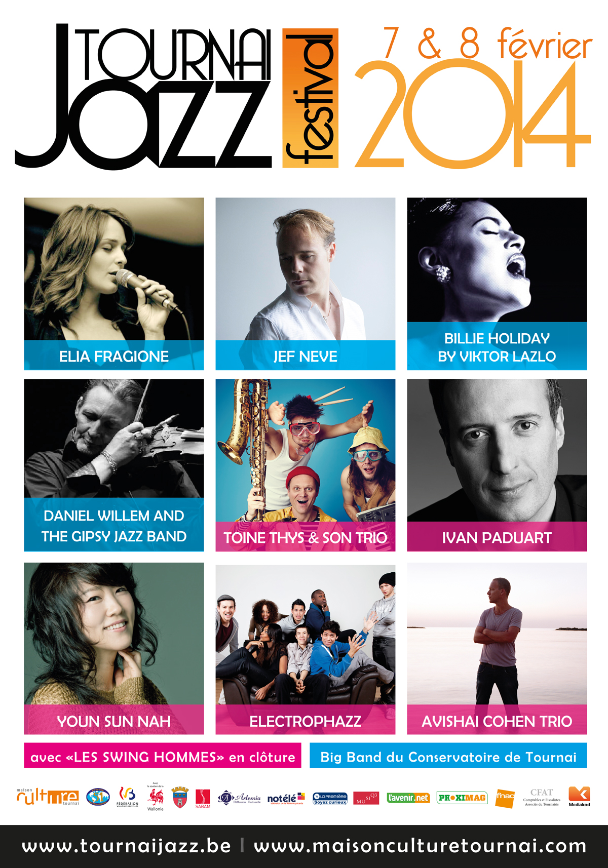 Tournai-Jazz-2014