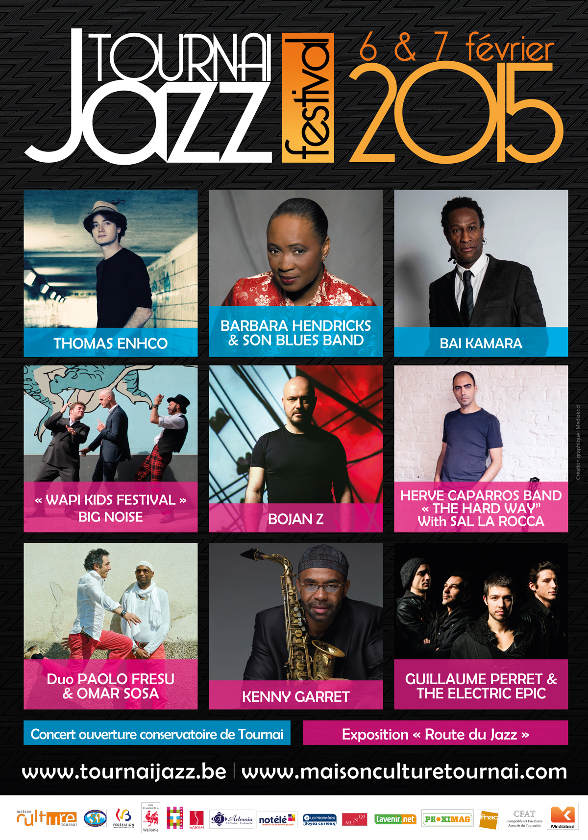 Tournai-Jazz-2015