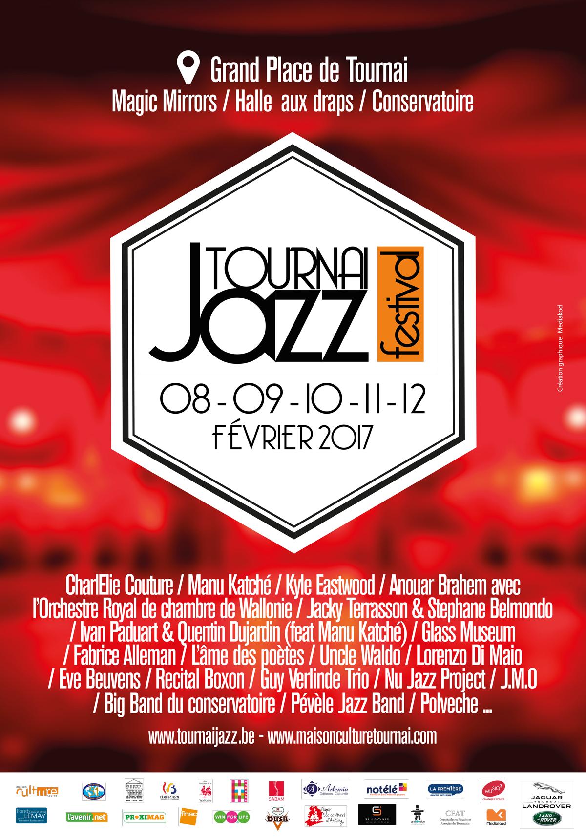 Tournai-Jazz-2017
