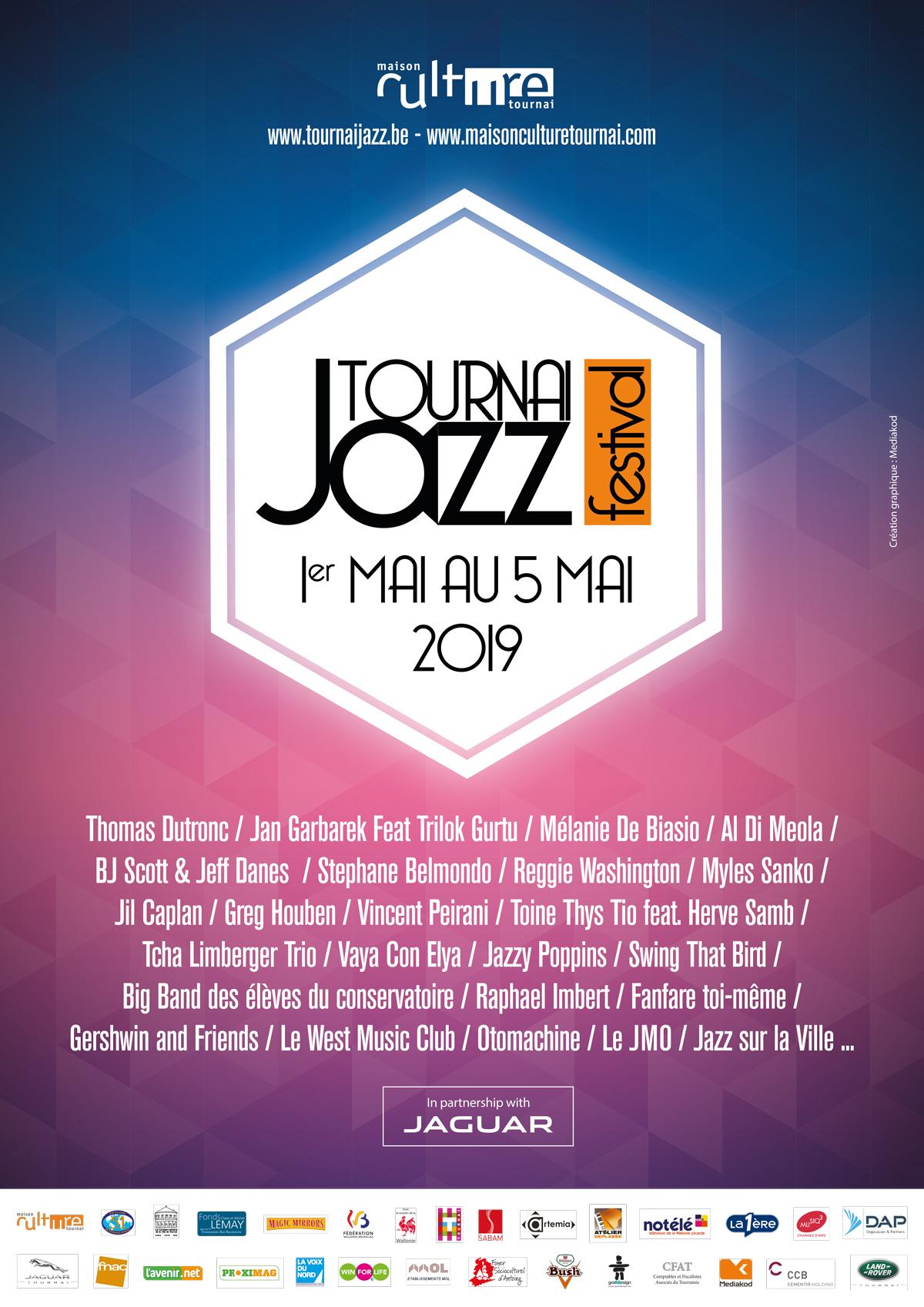 Tournai-Jazz-2019