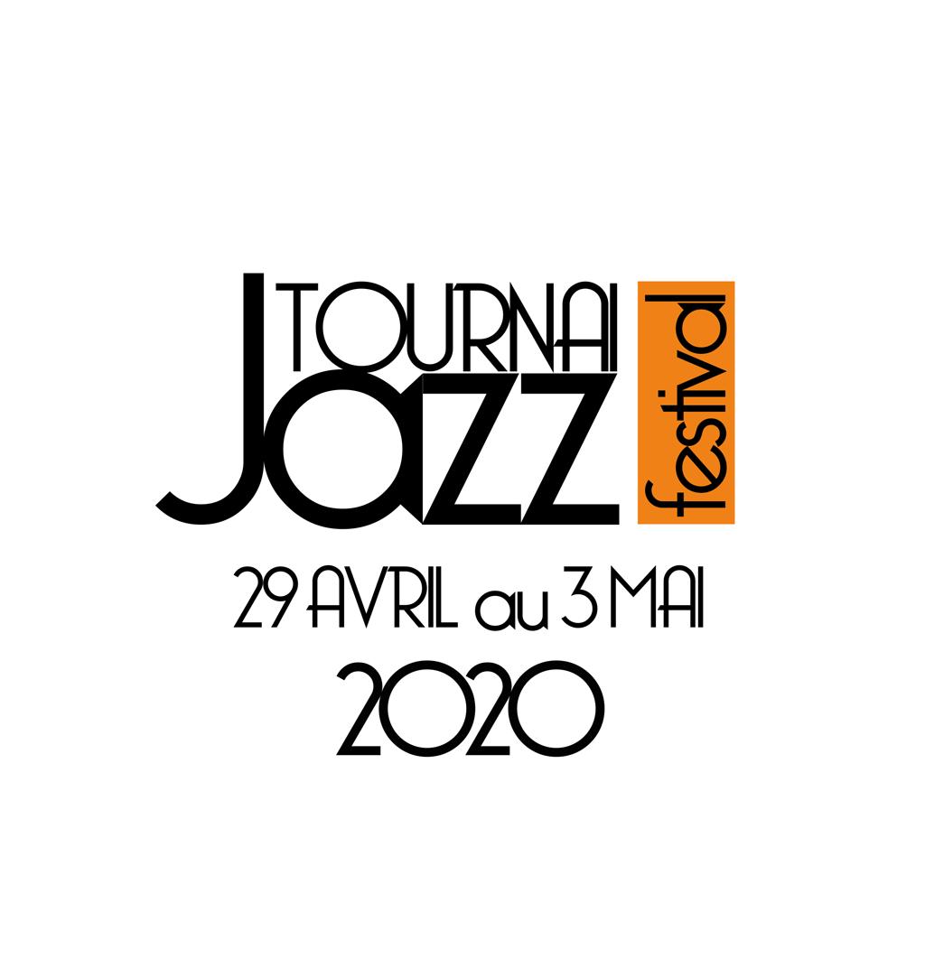 logo-tournai-Jazz-2020