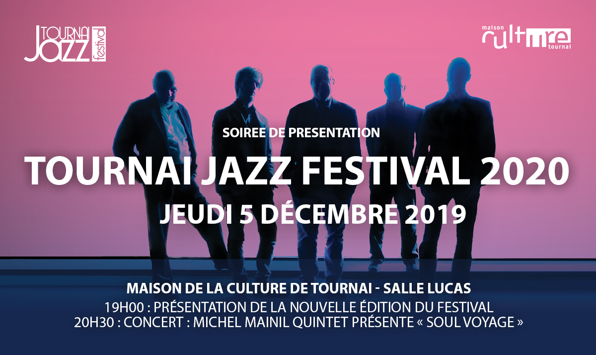 tournai-jazz-2020-post-facebook