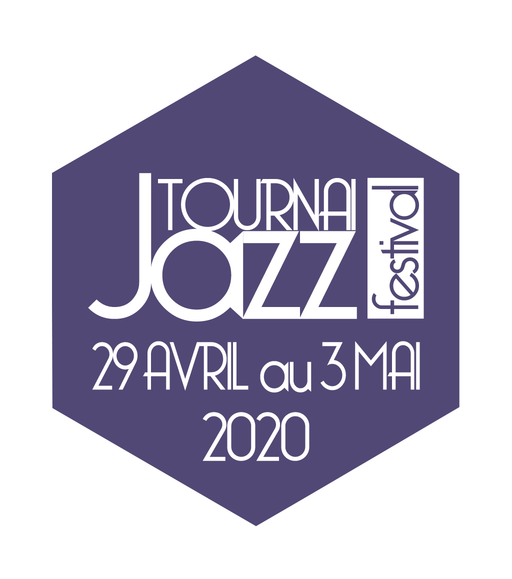Logo-Tournai-Jazz-2020-white-background