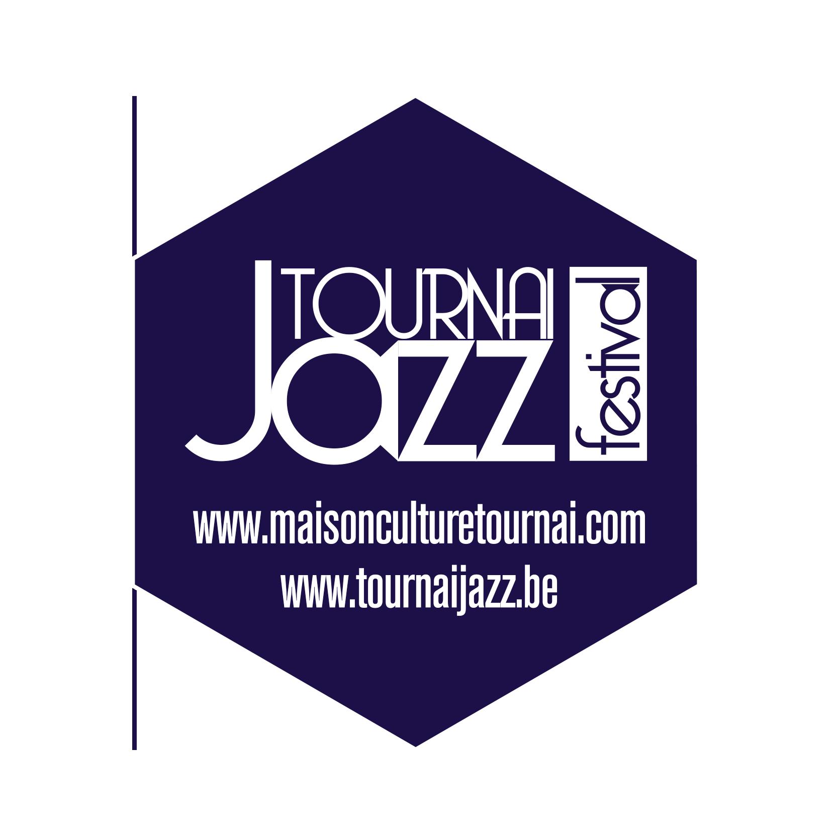 logo-tournai-jazz