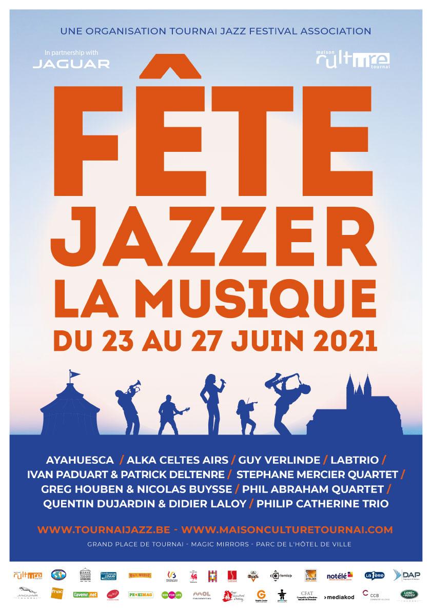 Fete-Jazzer-la-musique-2021